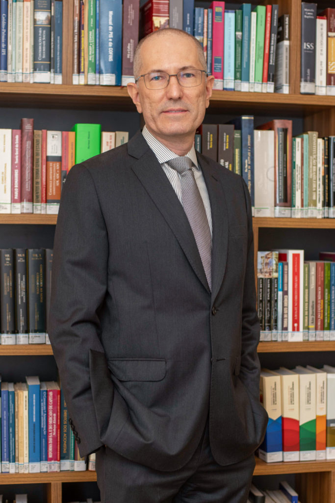 Jimir Doniak Júnior