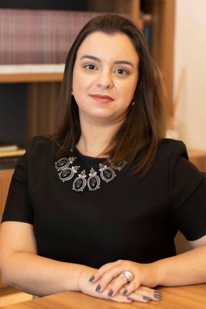 Fernanda Teles de Paula Leão