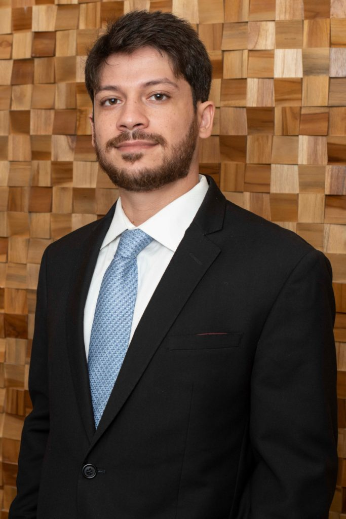 Pedro Ernesto de Albuquerque